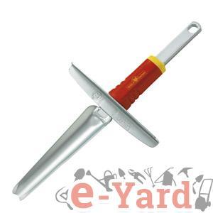 Нож за плевели WOLF Garten KS-M