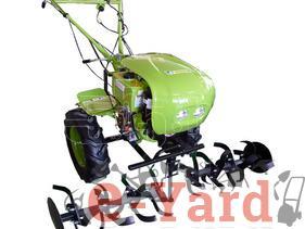 Мотоблок Gardenia 1100 BE