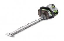 Акумулаторна ножица за жив плет EGO HT2400Е-K1252