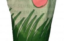 Тревна смеска Green Line – Public Green Универсал 15кг