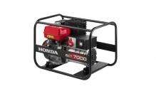 Генератор Honda ECT 7000 K1