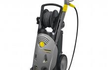 Водоструйка Karcher HD 10/25-4 SX Plus