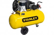 Компресор STANLEY B251/10/100,100 л.