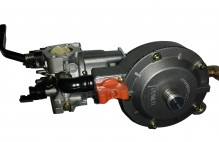 Карбуратор за ГАЗ/МЕТАН бензинови двигатели