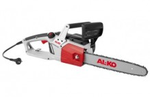 Електрически трион AL-KO EKS 2000/35
