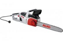 Електрически трион AL-KO EKI 2200/40