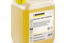 Препарат За активно почистване, алкален RM 81 eco!efficiency 10л Karcher