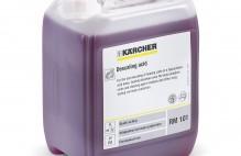 PressurePro Киселина за разтваряне на варовик RM 101, 5 л Karcher