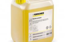Препарат за системна грижа RM 110, 20л Karcher