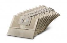Хартиени филтърни торби  Karcher