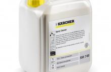 Спрей за почистване FloorPro RM 748, 10L kARCHER