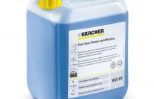 FloorPro средство за основнo чистене на пода RM 69 eco!efficiency, 10l Karcher