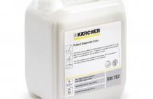 Препарат за защита RM 782, 5 l Karcher