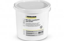 Препарат за кристализация, прах RM 775, 5кг Karcher