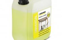 Универсално средство за чистене, 5l Karcher