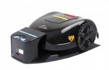 Косачка робот EGROBOT E 1600