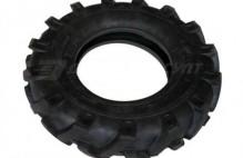 Външна гума за мотофрези 4x8
