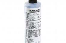 Суспензия срещу микроби Karcher PartsPro 250мл