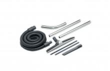 Професионален комплект за почистване Karcher