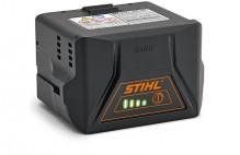 Акумулаторна батерия STIHL AK 20