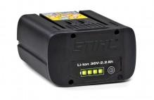 Акумулаторна батерия STIHL AP 80