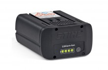 Акумулаторна батерия STIHL AP 100