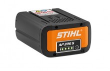 Акумулаторна батерия STIHL AP 300 S
