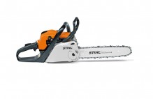 Моторен трион STIHL MS 211 C-BE