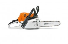 Верижен трион STIHL MS 231 C-BE
