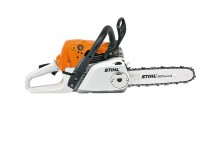 Верижен трион STIHL MS 251 C-BE