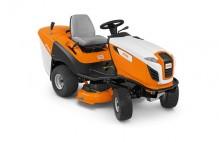 Трактор за косене STIHL RT 5097
