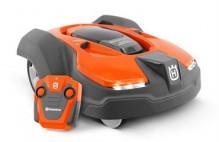 играчка Husqvarna  Automower