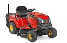 Трактор за косене Wolf-Garten S 92.130T