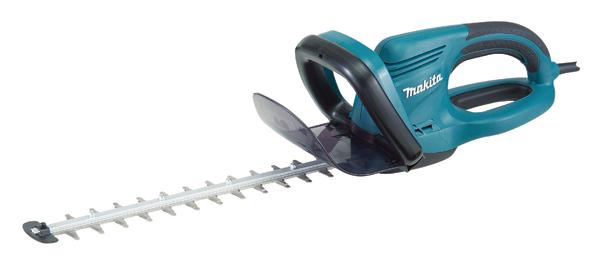Електрически храсторез MAKITA UH4570