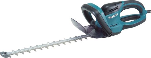 Електрически храсторез MAKITA UH5580