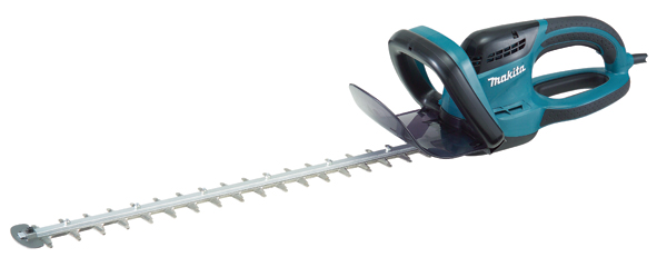 Електрически храсторез MAKITA UH6580