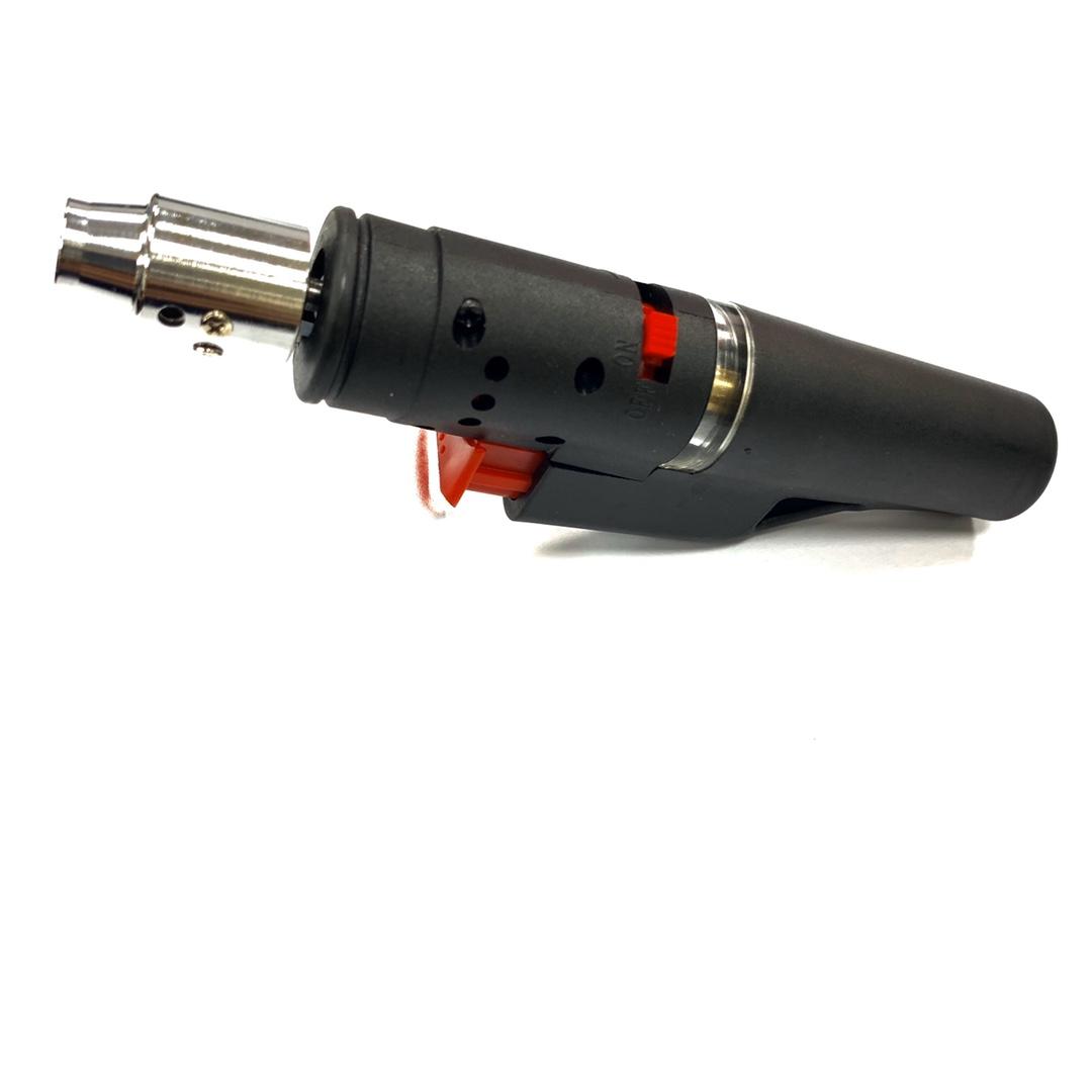 Нагревател за термо конектор Auto-Mow