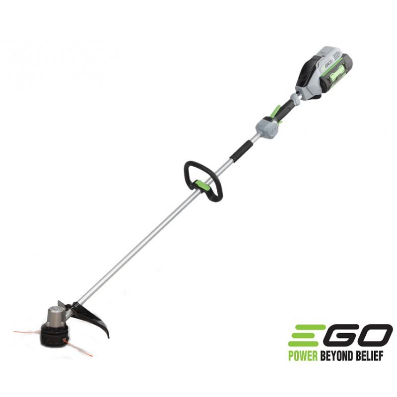 Акумулаторен тример EGO ST1500Е-F