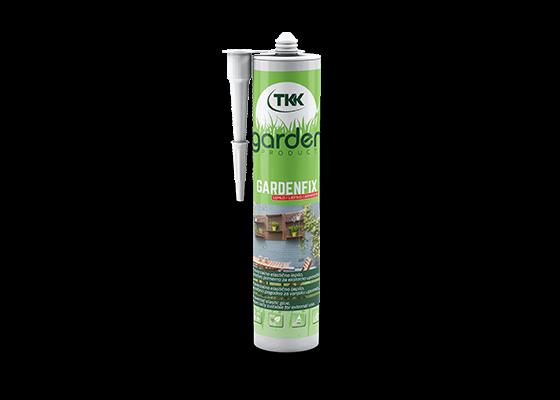 Универсално лепило TKK Garden Gardenfix