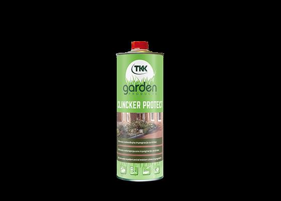 Импрегнатор за павета TKK Garden Clinker Protect
