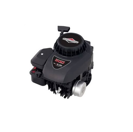 Двигател Briggs&Stratton series 500