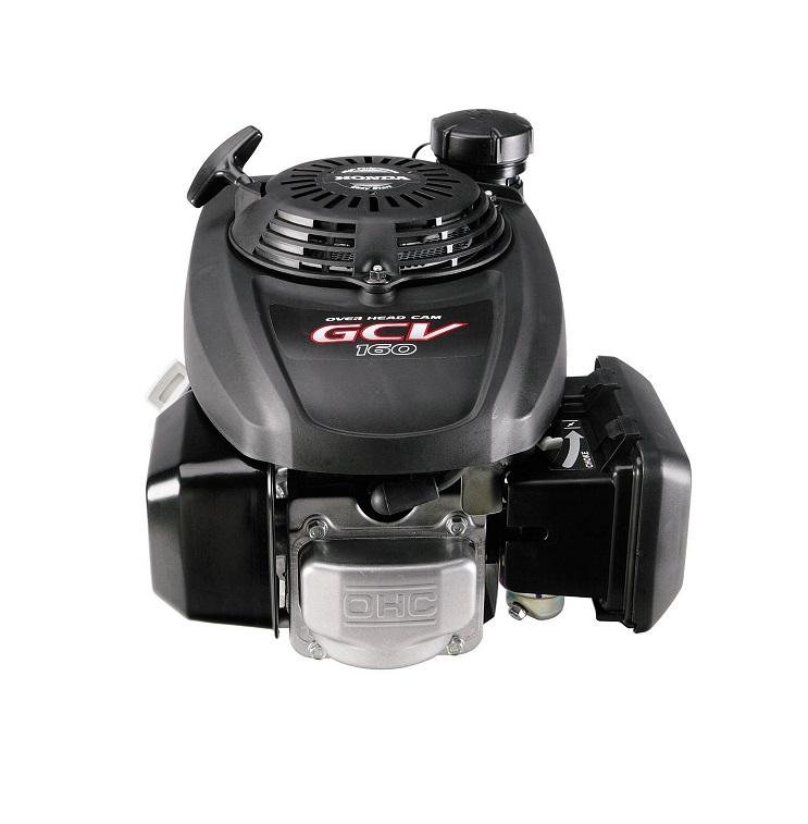 Двигател Honda GCV160E N2-EE