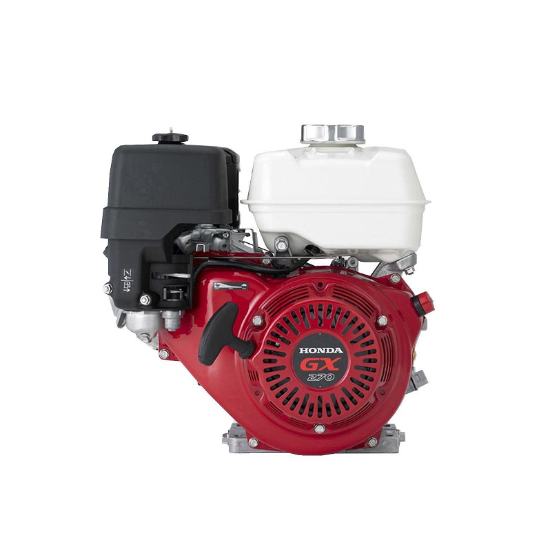 Двигател Honda GX270UT QX-Q4-OH