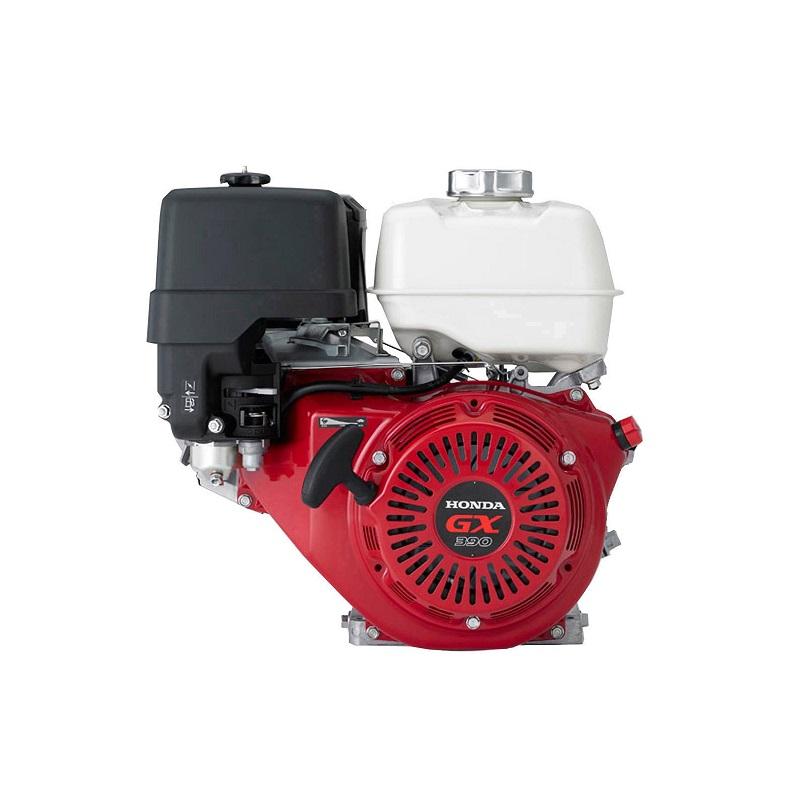 Двигател Honda GX390UT SM-D3-OH