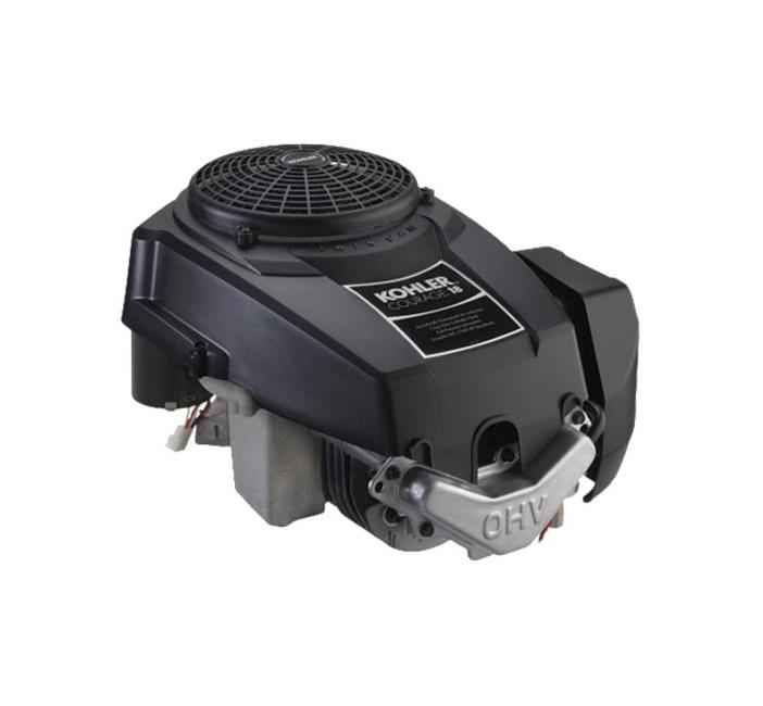 Двигател бензинов Kohler 18.0 к.с.