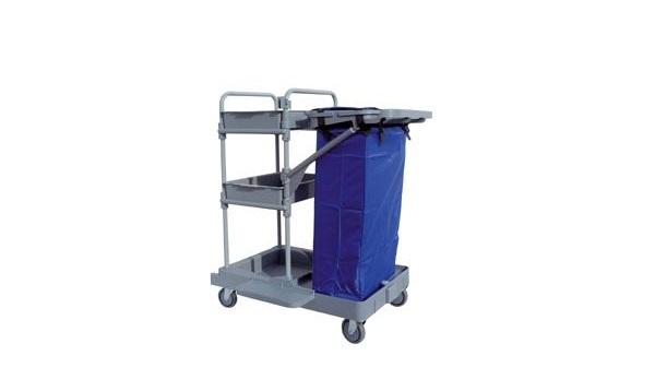 Сервизна количка IPC ACE 20