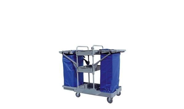 Многофункционална сервизна количка IPC ACE 19