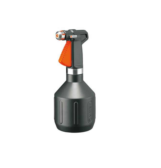 Пулверизатор Gardena Premium 1 л (806)