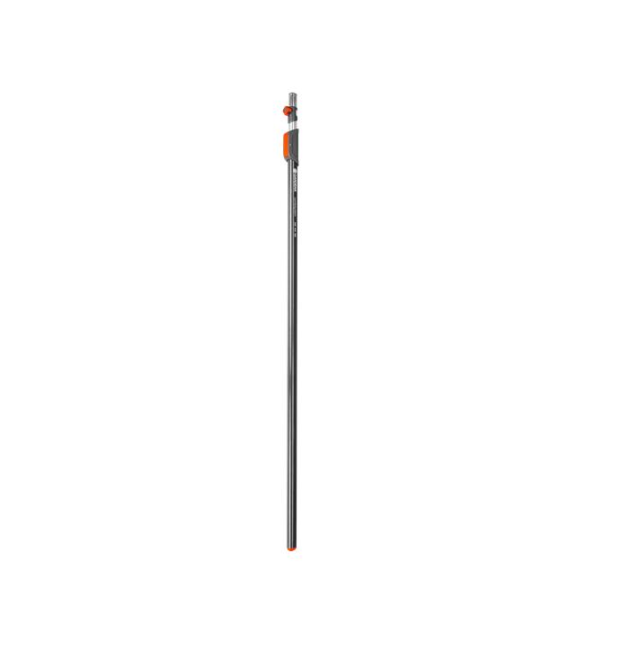 Телескопична дръжка Gardena Combisystem (3720)