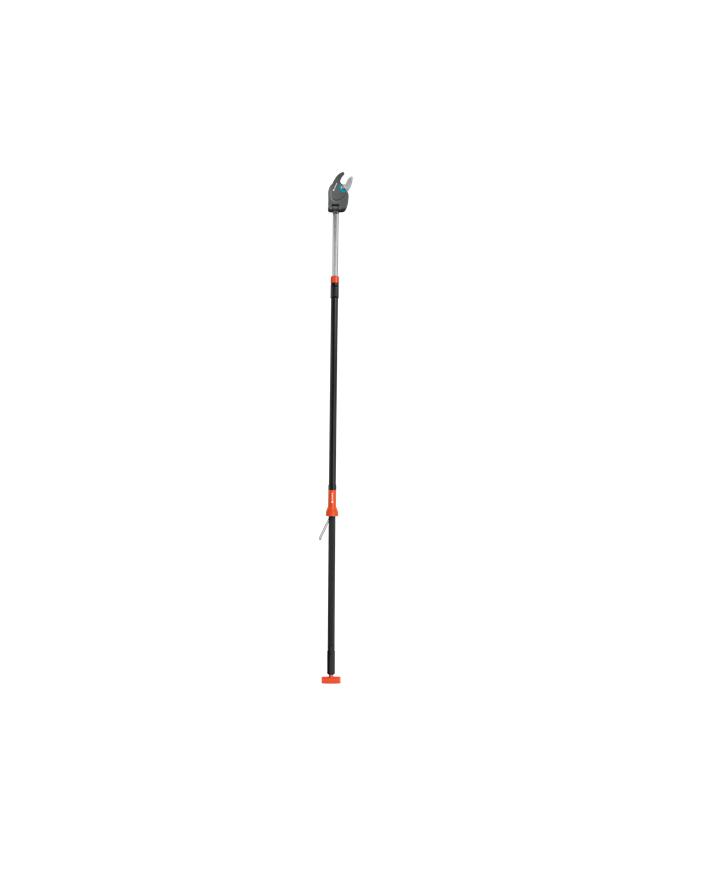 Телескопична ножица за рязане на клони Gardena Comfort StarCut 410 BL (8782)